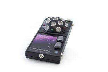LKSDOME ultrasonic generator