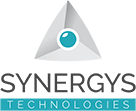 Synergys Technologies